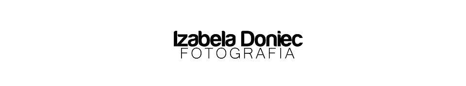 Izabela Doniec FOTOGRAFIA
